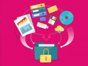 AP24 Servizi informatici - sicurezza dati